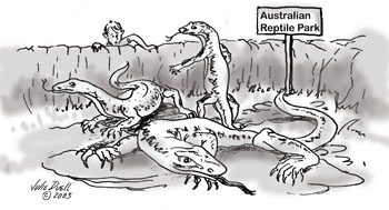 aust-reptile-park.jpg