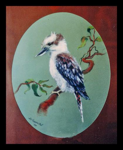 kookaburra-pastels-420w.jpg