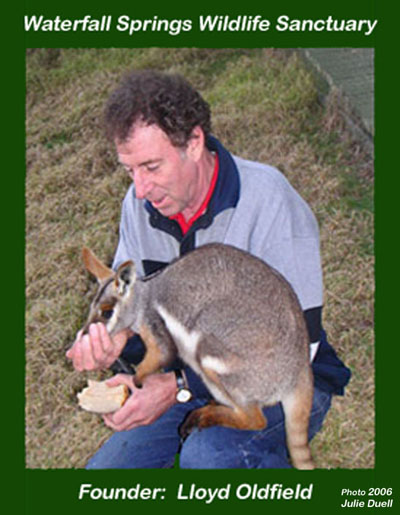 llloyd-with-wallaby.jpg