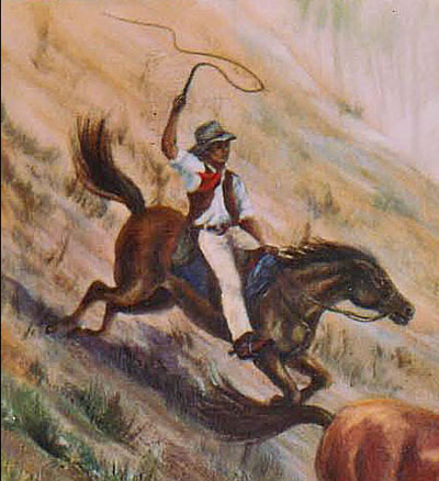 the-man-from-snowy-river-oils-1980s-scotts-collection-copy.jpg