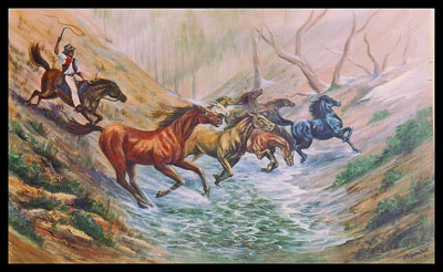the-man-from-snowy-river-oils-1980s-scotts-collection.jpg