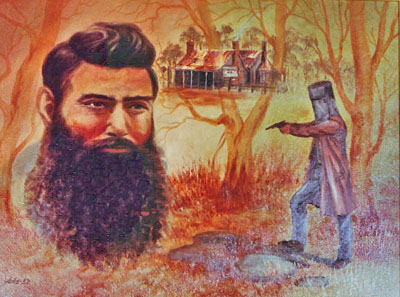 the-ned-kelly-saga-oils-1980s.jpg