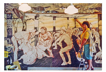 working-on-15-x-7-mural-copy.jpg