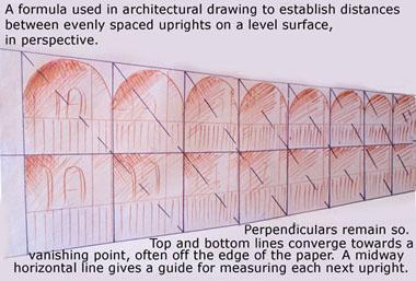 4 Architect