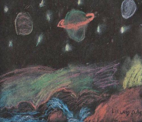 liams-space-pastel