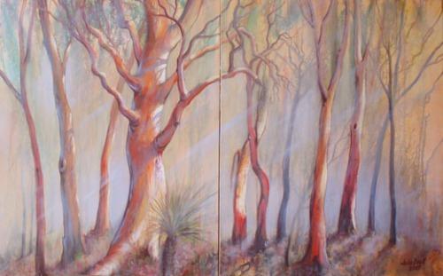 mystic-bush-dyptich2