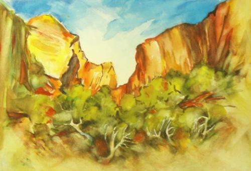 aust-outback-tony
