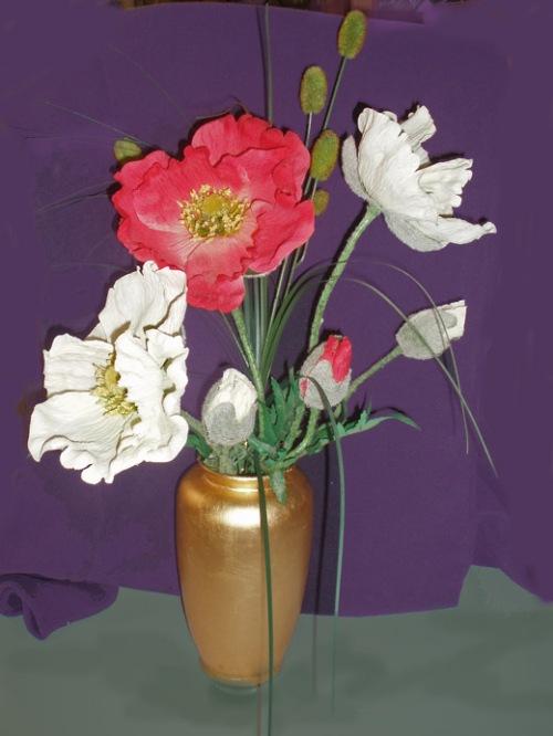 poppy-reference-520w