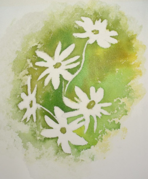 wc-daisies-1