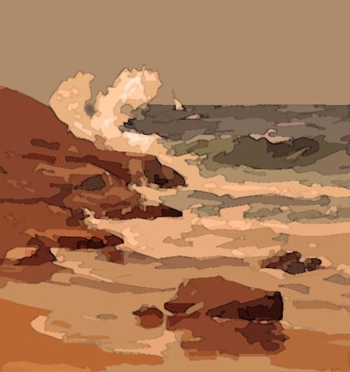 01-tallow-beach-original-copy-2