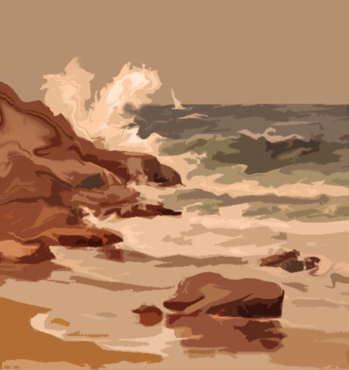 01-tallow-beach-original-copy-4