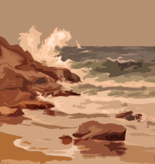 01-tallow-beach-original-copy-4