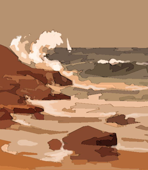 01-tallow-beach-original-copy-5