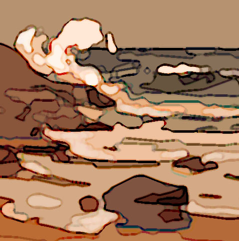 01-tallow-beach-original-copy-8