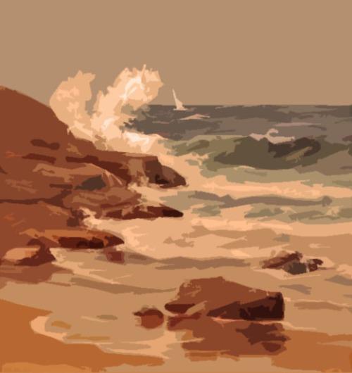 01-tallow-beach-original-copy