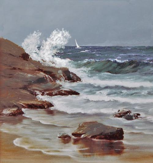 01-tallow-beach-original