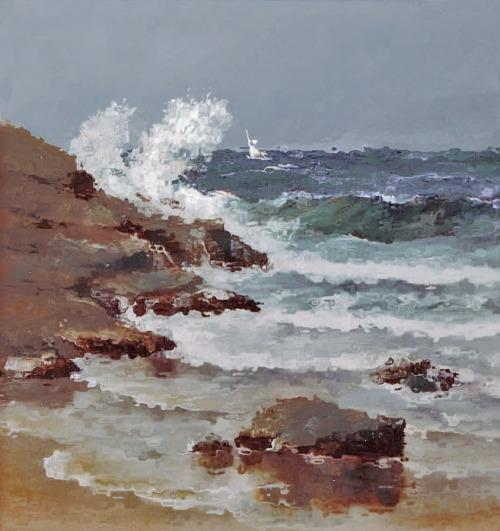 ocean-ripple-tallow