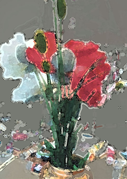 poppies-copy-3