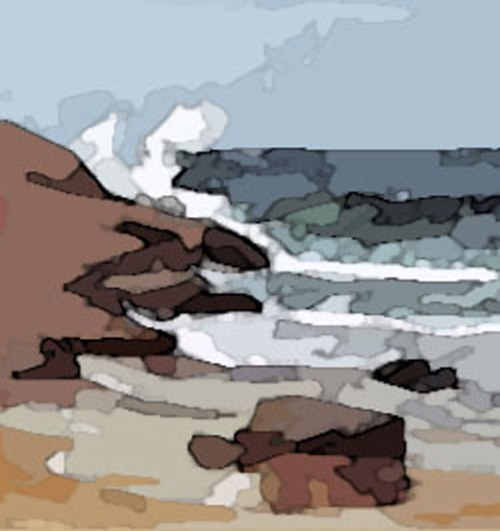 simplified-watercolour-tallow