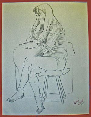 Heather study